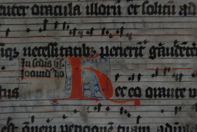 manuscript-1711723_960_720