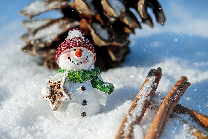 snow-man-1882635__480