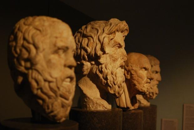 https://pixabay.com/it/photos/bustos-filsofia-aristotele-filosofi-756620/