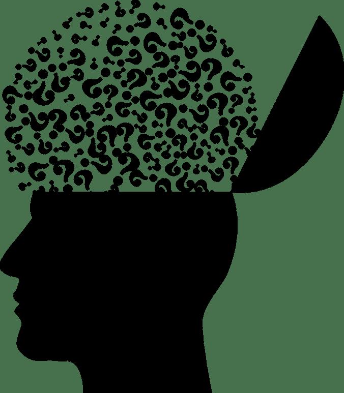 https://pixabay.com/it/vectors/salute-mentale-cranio-testa-umano-3350778/