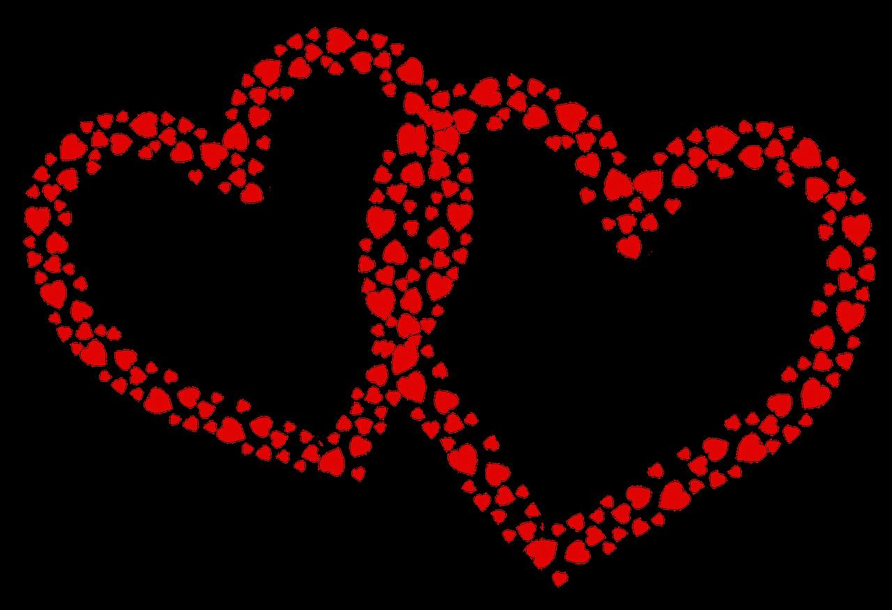 https://pixabay.com/it/illustrations/san-valentino-amore-cuori-1986203/