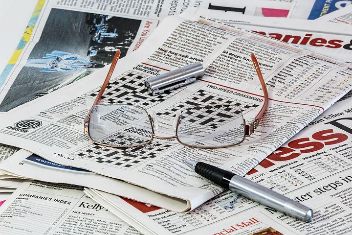 newspaper-412435__480.jpg