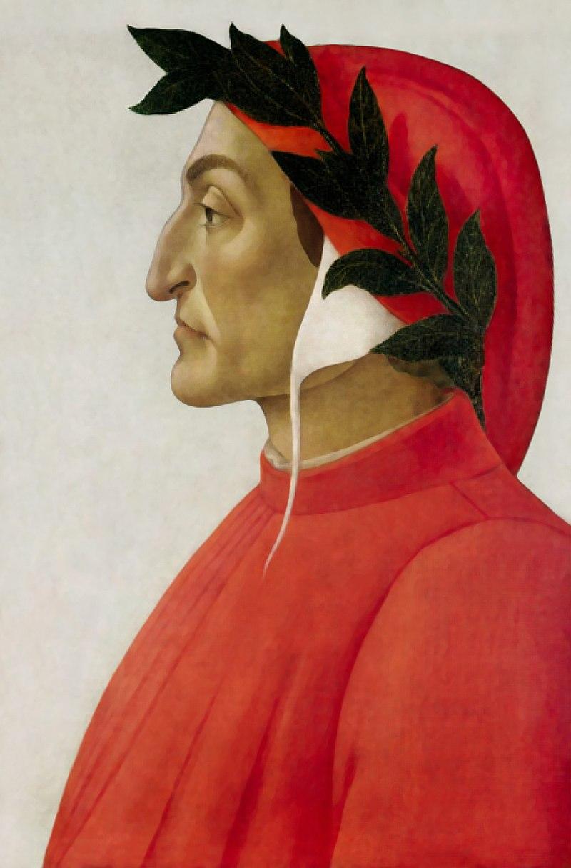 https://it.wikipedia.org/wiki/Dante_Alighieri#/media/File:Portrait_de_Dante.jpg