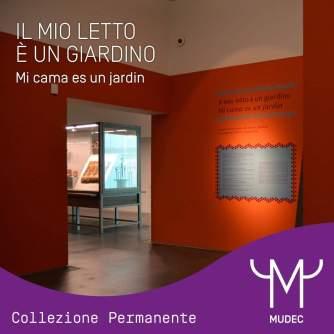 immagini tratte da https://m.facebook.com/mudec.museodelleculture/?ref=page_internal