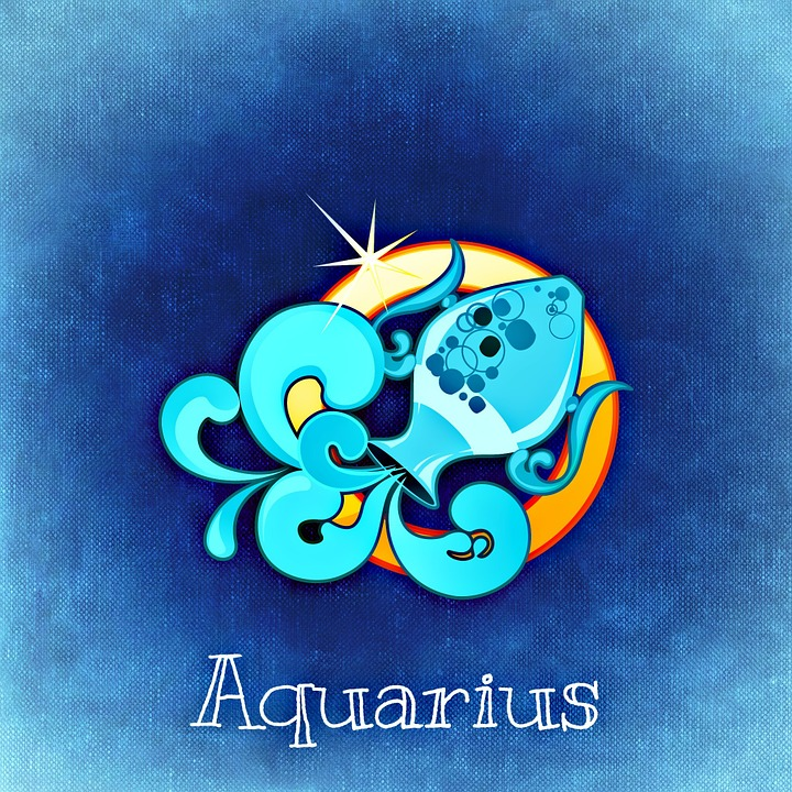 aquarius-759383_960_720