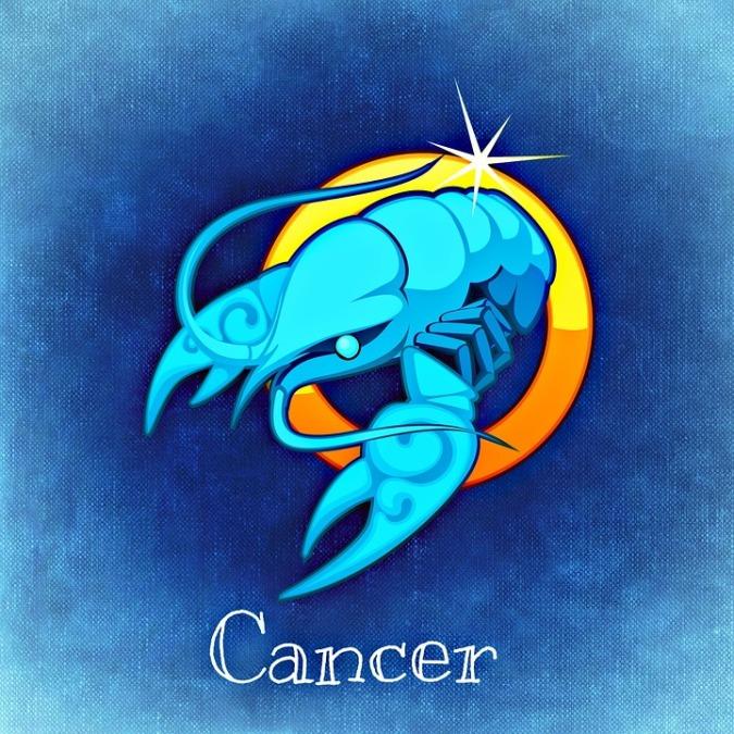 cancer-759378_960_720
