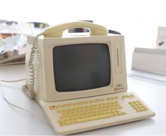 computer-telefono