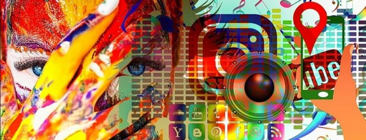 Screenshot_20200806_200513